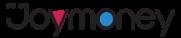микрокредит в JoyMoney